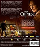 Image de Der Chinese (Blu-Ray) [Import allemand]