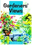 echange, troc Gardeners' Views [Import anglais]