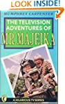 T. V. Adventures of Mr.Majeika (Puffi...
