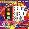 Ready Steady Stop! - Doin' The Mod Volume 4