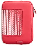 Belkin Grip Sleeve for Kindle Paperwhite, Kindle, and Kindle Touch (Paparazzi Pink)