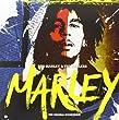 Marley - the Original Soundtrack [Vinyl LP]