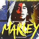 Marley OST [VINYL] Bob Marley & Wailers