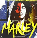 Marley (3 Vinyl Set-Limited Edition)