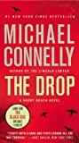 Michael Connelly The Drop (Harry Bosch)