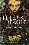 img - for Summerlong book / textbook / text book