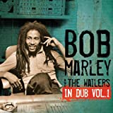 In Dub, Vol. 1 (Vinyl)