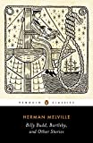 Image of Billy Budd, Bartleby, and Other Stories (Penguin Classics Deluxe Edition)