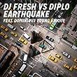 Earthquake (Edit)