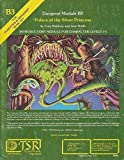 Palace of the Silver Princess (AD&D Fantasy Roleplaying, Module B3)