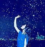 Blue Star-栞菜智世