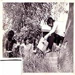 Bleach/Voice & Writing Of Raymond Fro...