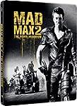 Mad Max 2 - Edici�n Met�lica [Blu-ray]