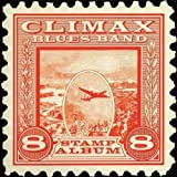 Stamp Album (Remastered+Expanded Edit.)