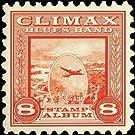 Stamp Album (Remastered+Expanded Edit.)