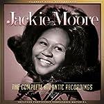 The Complete Atlantic Recordings (2CD)