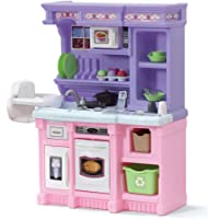 Step2 Little Bakers Kitchen (825100)