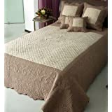 grand lit pas cher voir les 81 occasions. Black Bedroom Furniture Sets. Home Design Ideas