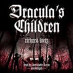 Dracula's Children | Richard Lortz