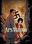 Ars Magna Tome 03 : V.I.T.R.I.O.L.