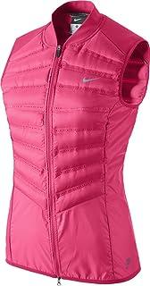 Nike Women Vests