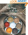 From Mom with love: Complete Guide to...