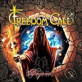 Beyond (Amazon Bonus Version)