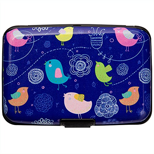 rfid-blocking-wallet-case-for-women-or-men-theft-proof-credit-card-holder-with-extra-layers-of-secur