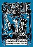 Grandville Bete Noire (1595828907) by Talbot, Bryan