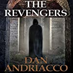 The Revengers | Dan Andriacco