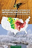 img - for Nutrient Control Actions for Improving Water Quality in the Mississippi River Basin and Northern Gulf of Mexico book / textbook / text book