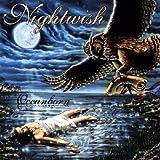 echange, troc Nightwish - Oceanborn