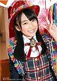 AKB48 公式生写真 鈴懸なんちゃら 通常盤 封入特典 ウインクは3回 Ver. 【矢吹奈子】