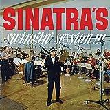 Swingin Session + A Swingin Affair + 2 Bonus