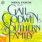 A Southern Family | Gail Godwin