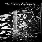 The Mystery of Glengarron | Sallee Peterson