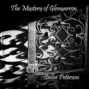 The Mystery of Glengarron Audiobook