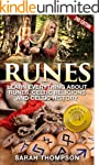 Runes: Learn Everything about: Runes,...