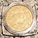 L'Oreal Infallible Eyeshadow, Gold Imperial 407
