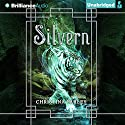 Silvern: Gilded, Book 2 Audiobook by Christina Farley Narrated by Greta Jung