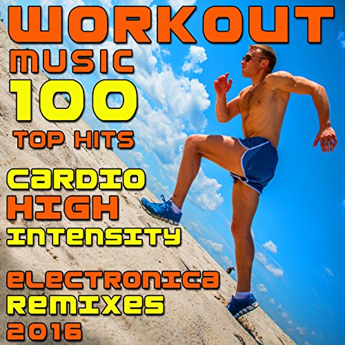 Cease-the-Slime-145-BPM-Fullon-Fitness-Crunch-Remix