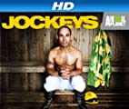 Jockeys [HD]: Jockeys Season 2 [HD]