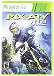 MX Vs. Atv Alive - Xbox 360 Standard...