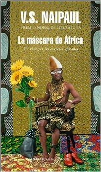 Edition): V. S. Naipaul, Flora Casas: 9788439723691: Amazon.com: Books