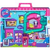 "Hasbro A3682E24 - Littlest Pet Shop ""Der Pet Shop"" Spielset"