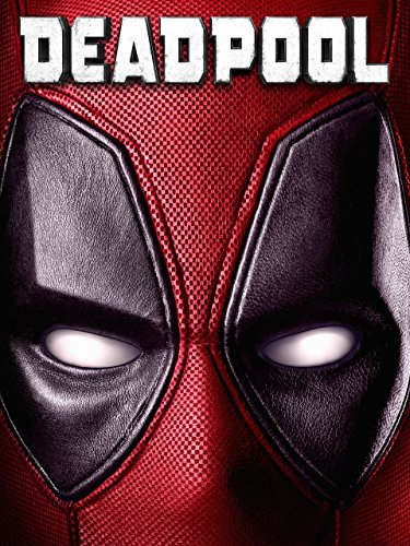 Deadpool (2016) (Movie)