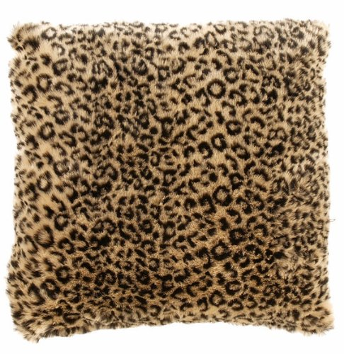Housse suedine coussin pas cher for Eminza magasin
