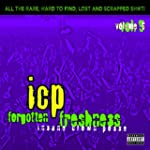 Forgotten Freshness Volume 5