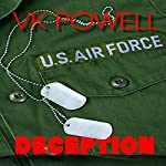 Deception | VK Powell