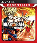 Dragon Ball: Xenoverse - Reedici�n